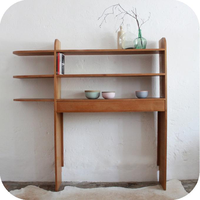 C580_mobilier-vintage-bibliothèque-vintage-cosy-corner-a