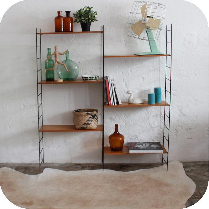 D494_mobilier-vintage-bibliothèque-tomado-fil-vintage-a