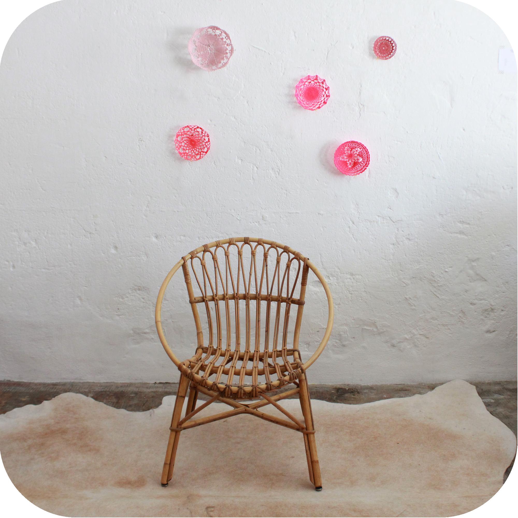 D531_mobilier-vintage-fauteuil-rotin-retro-a