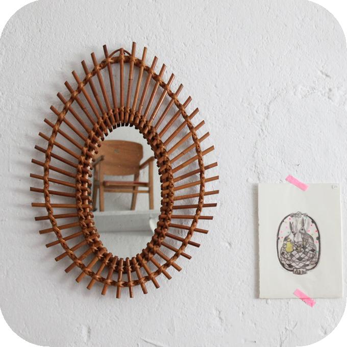 D499_meuble-vintage-miroir-vintage-miroir-rotin-a