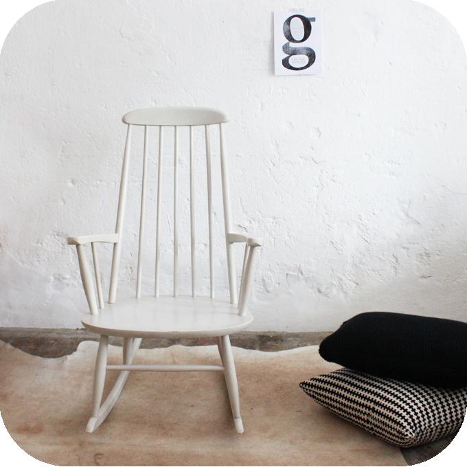 D553_Rocking-chair-vintage-tapiovaara-reiner-a