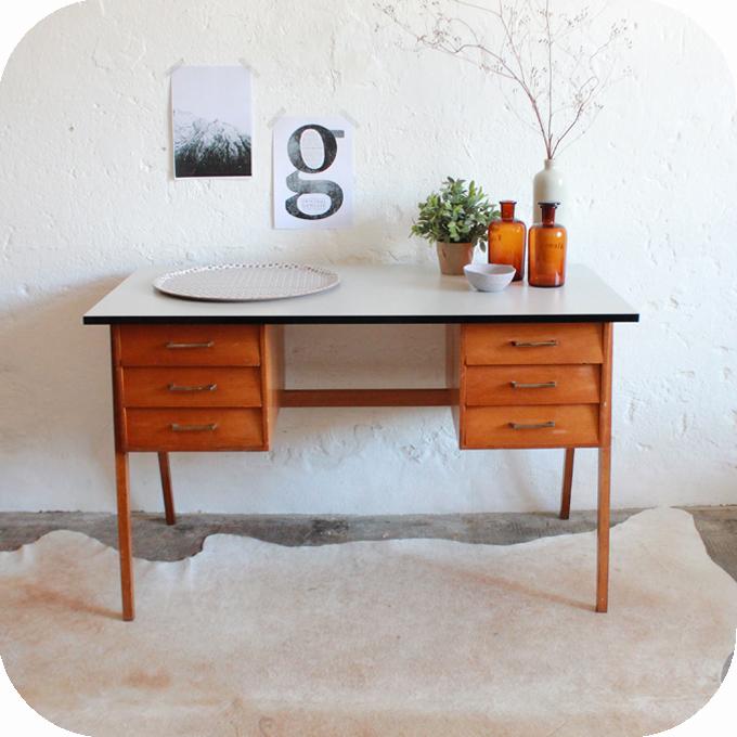 D514_Bureau-vintage-années-60-a