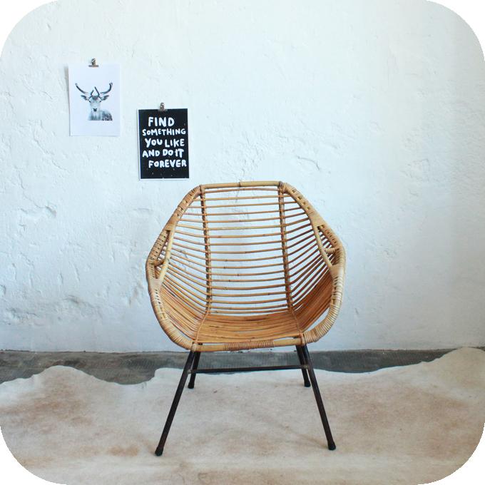 E261_Mobilier-vintage-fauteuil-janine-abraham-a