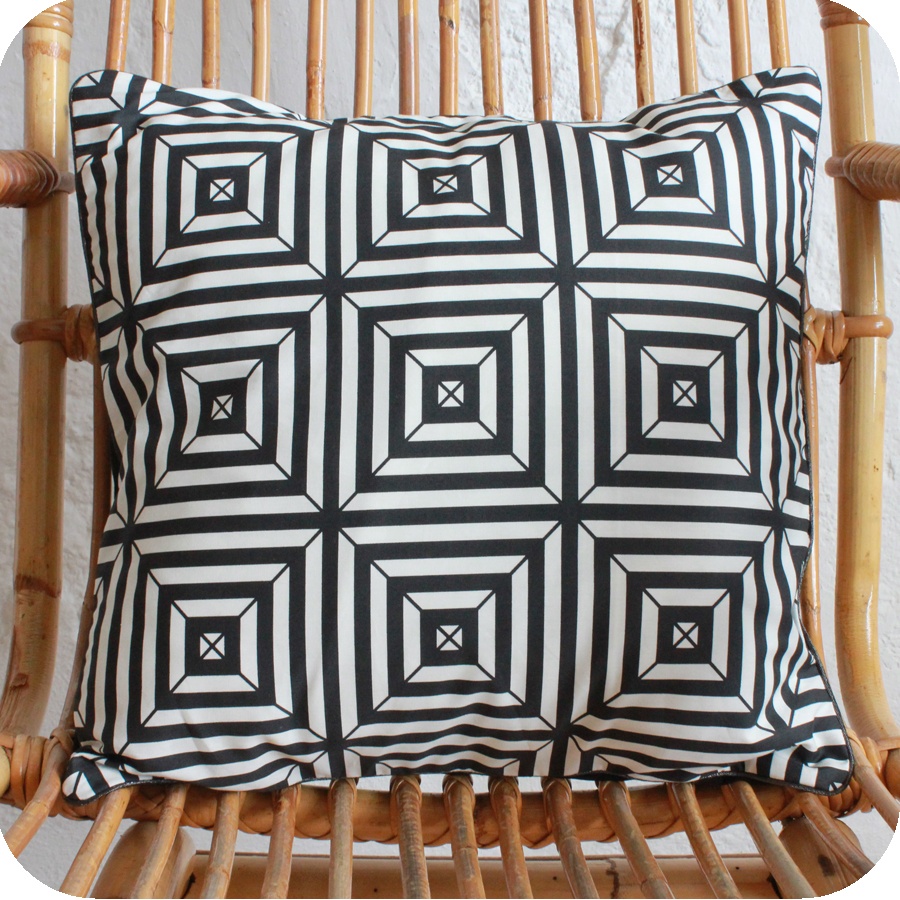 Coussin-BW4040-a