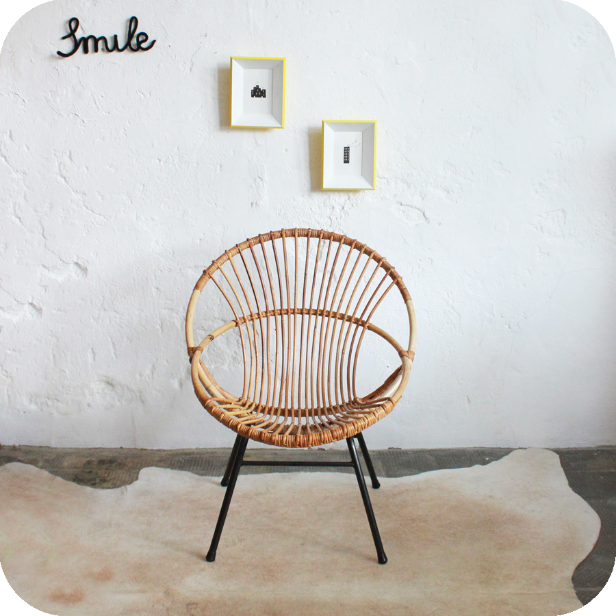 D361_Fauteuilrotincoquillevintage-a