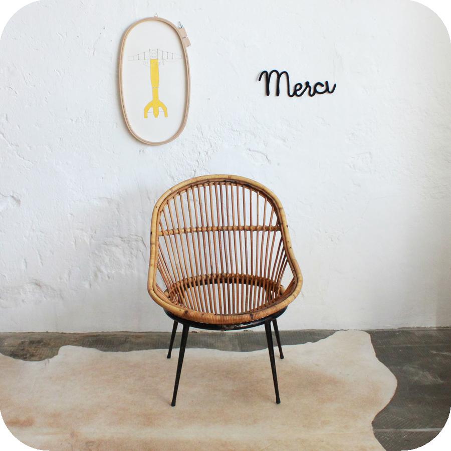 E451_Fauteuil-rotin-mobilier-vintage-a