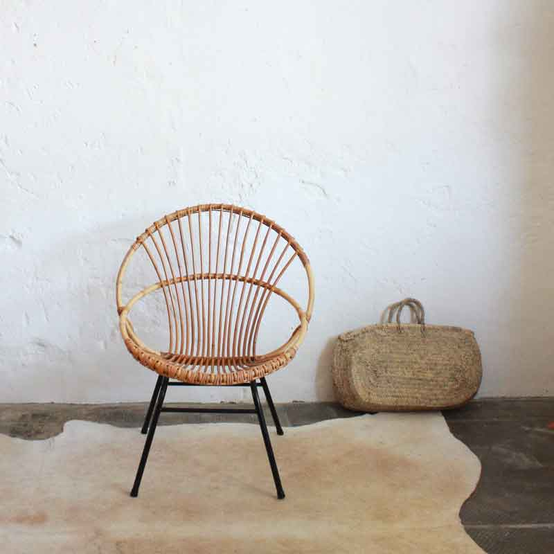 E524_Vintage-rattan-chair-a