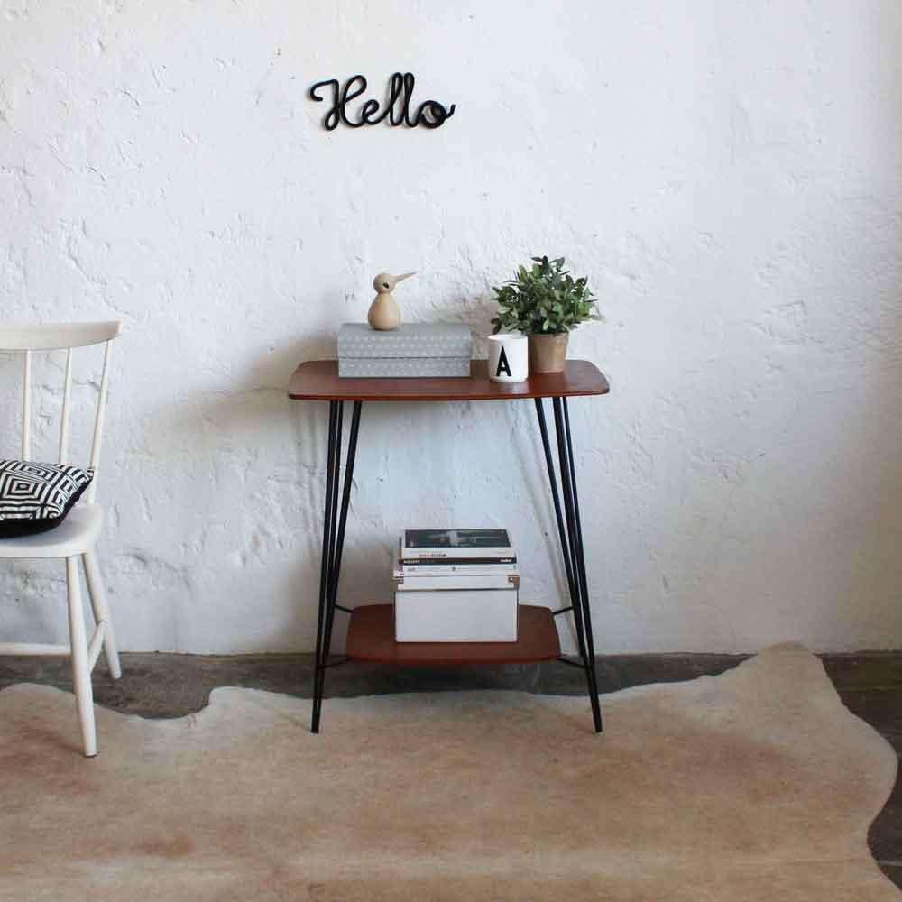 E548_Table-tele-console-vintage-a
