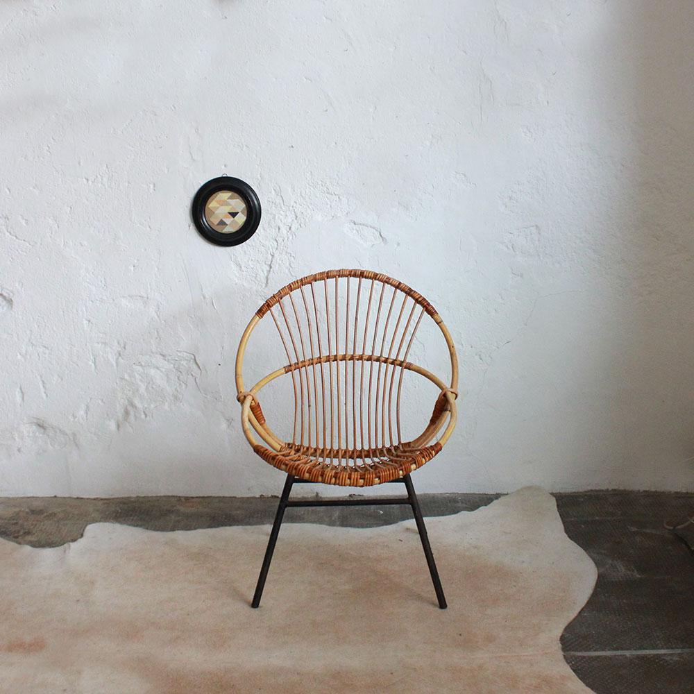 fauteuilrotincoquillevintage-E653-a