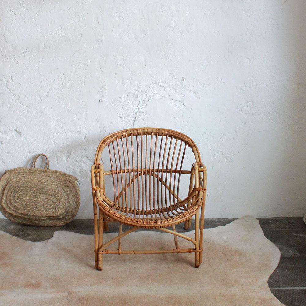 fauteuilrotinvintagenantes-E647-a
