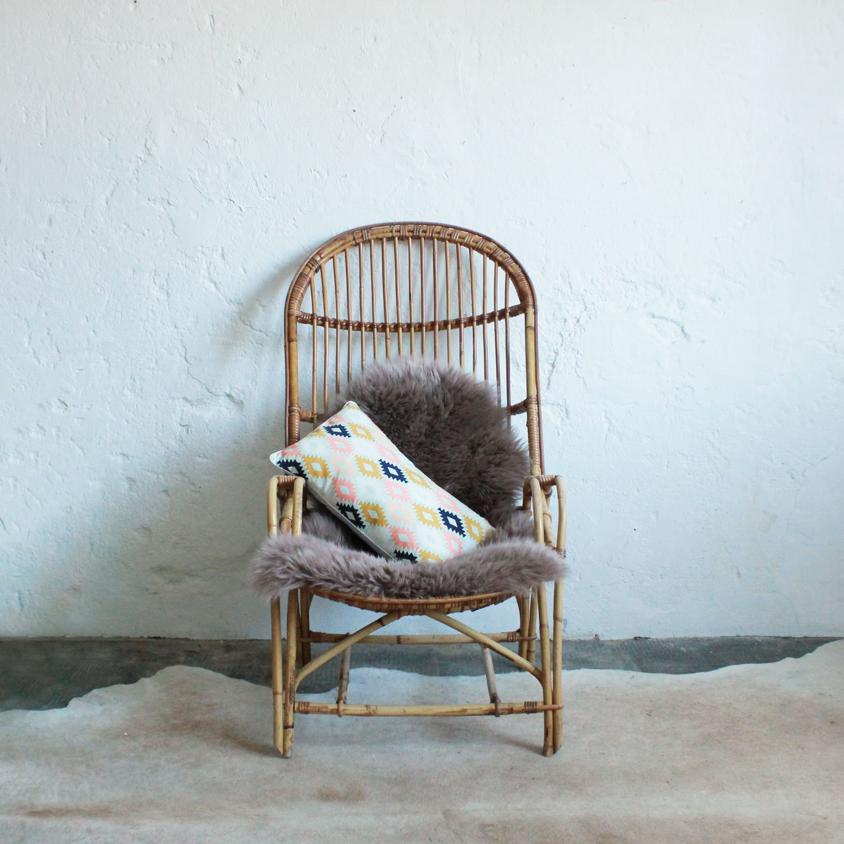 fauteuil-rotin-vintage-adulte-a