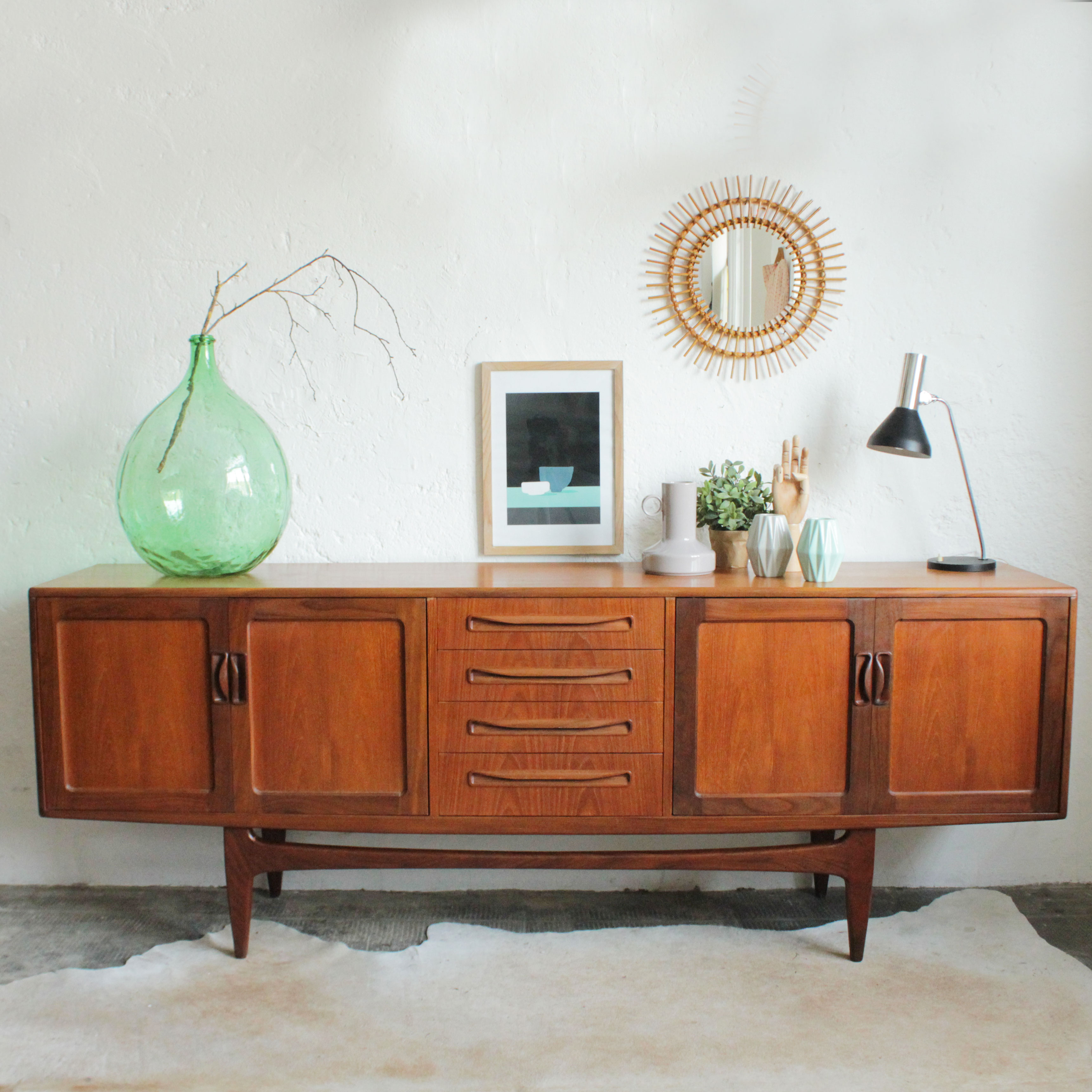Enfilade-G-plan-fresco-scandinave-sideboard-dressoir-g-plan-F256-a