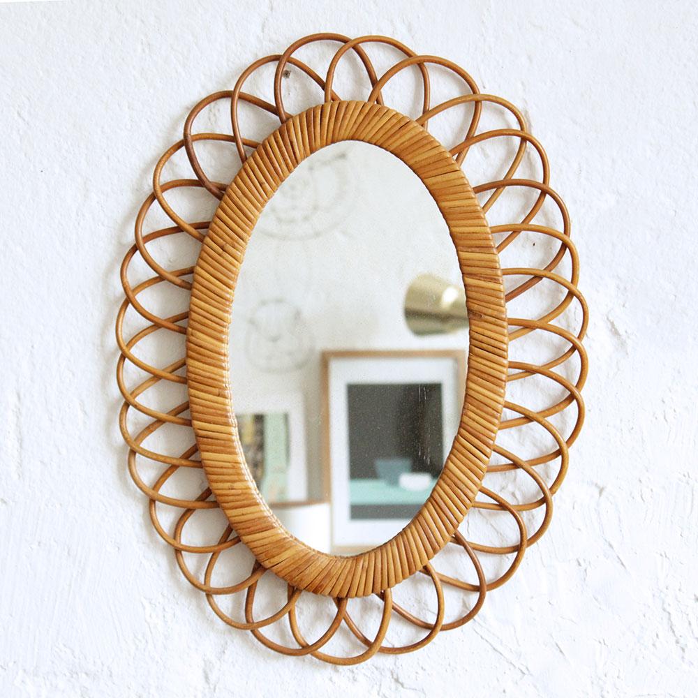 Miroir-rotin-vintage-fleur-E242_a