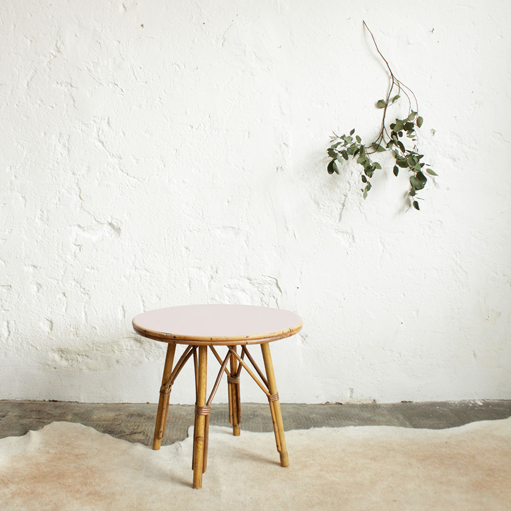 Table-rotin-vintage-rose-E674_a