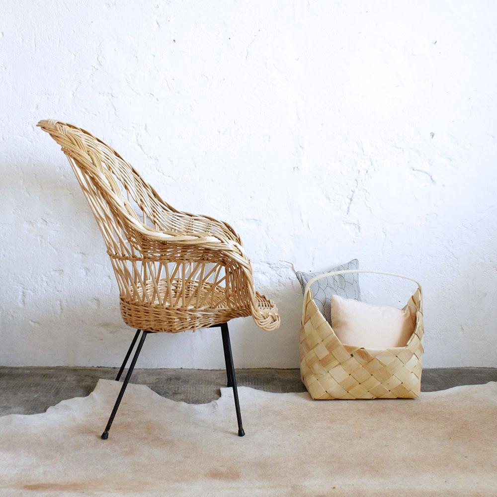 fauteuil osier but fauteuil osier but with fauteuil osier. Black Bedroom Furniture Sets. Home Design Ideas