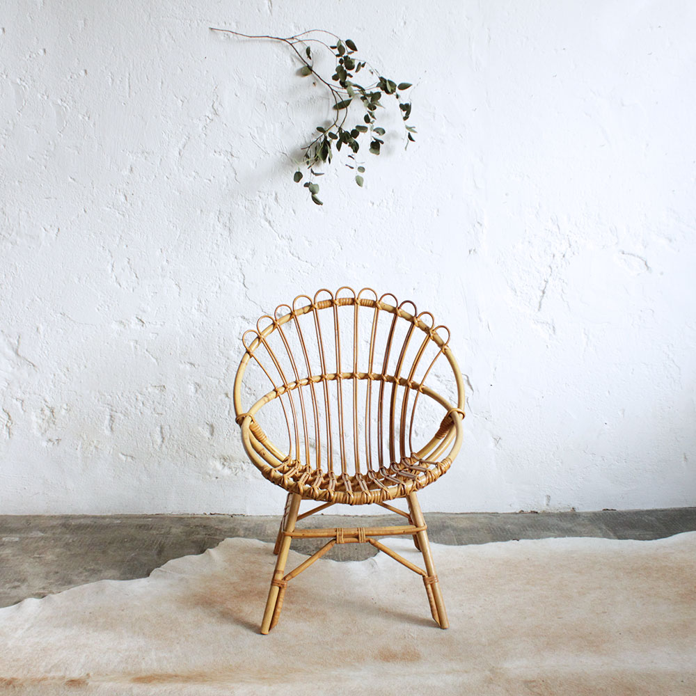 Fauteuilenrotinancien-F342_a