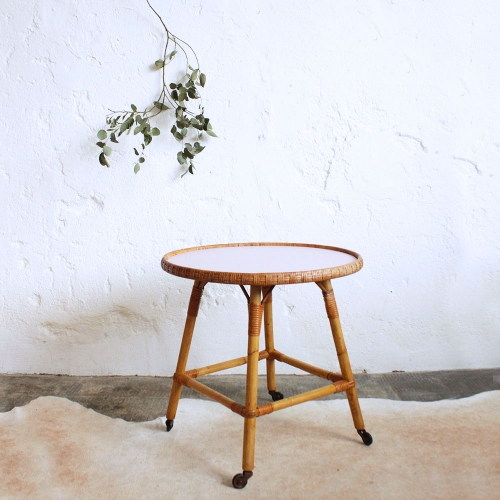 table-rotin-rose-vintage-D349_a