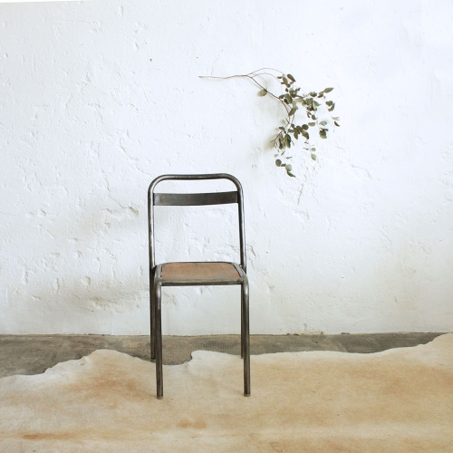 Chaise-Tolix-Xavier-Pauchard-vintage-style-F382_a
