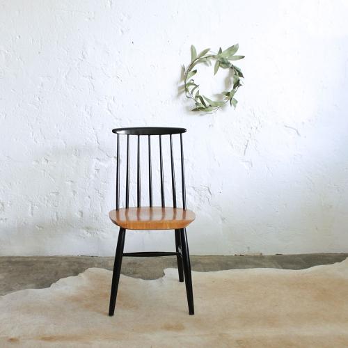 Chaise-vintage-Tapiovaara-F433_a
