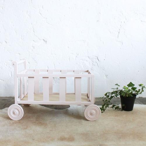 Lit-roulotte-jouet-vintage-J349_g