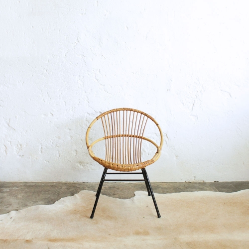 fauteuil-rotin-coquille-vintage-F371_a