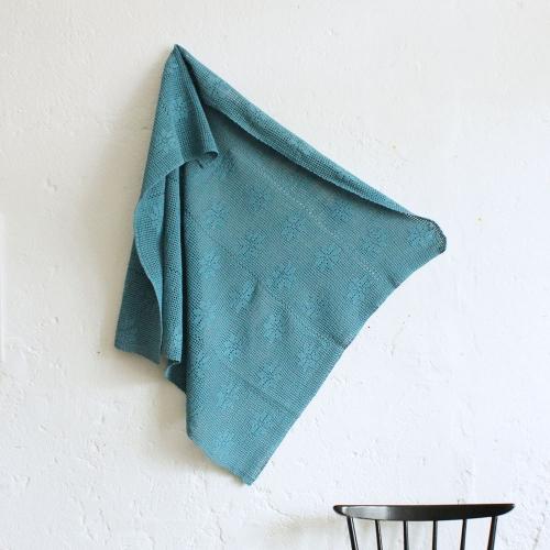 Plaid-crochet-vintage-bleucanard-MA_couv003_a