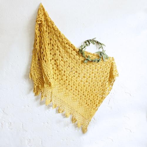 Plaid-crochet-vintage-jaune-MF_pla003_a