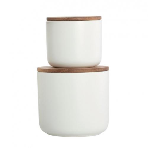 Pot-ceramique-bois-house-doctor-HD_Ce0201