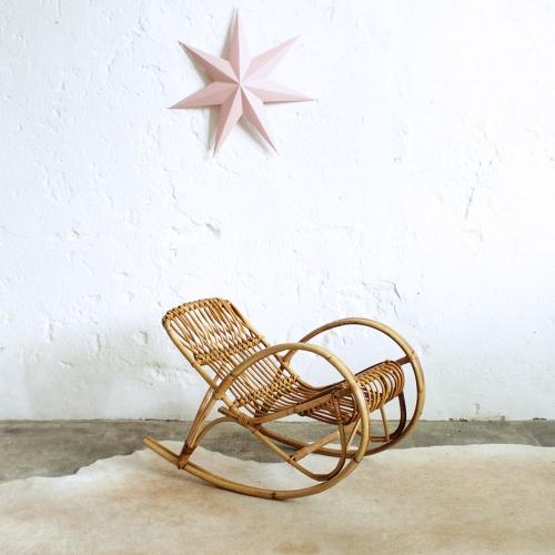 Rocking-chair-vintage-rotin-enfant-F484_a