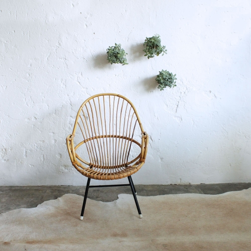 Rohe-vintage-rattan-chair-F397_a