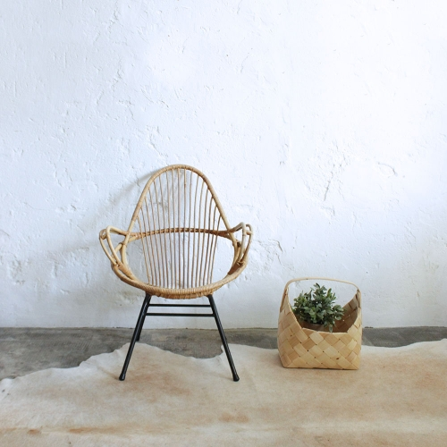 Vintage-rattan-chair-rohe-F395_a