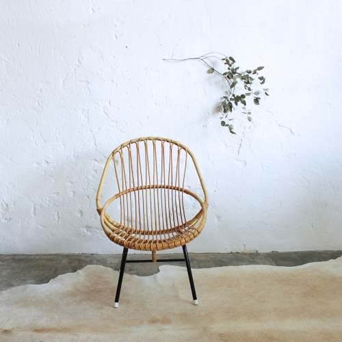 fauteuil-rotin-vintage-rohe-F396_a