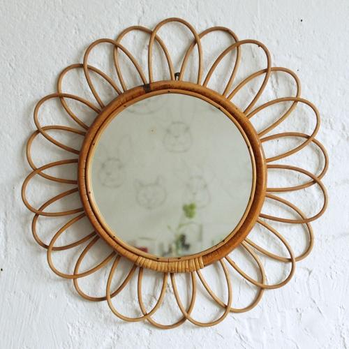 mobilier-vintage-miroir-rotin-F486_c