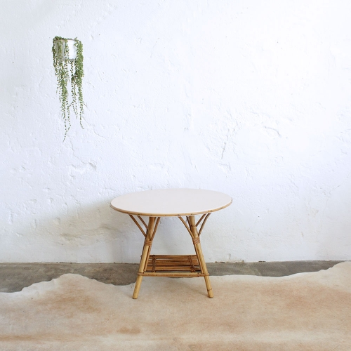mobilier-vintage-rotin-table-nude-D5030_a