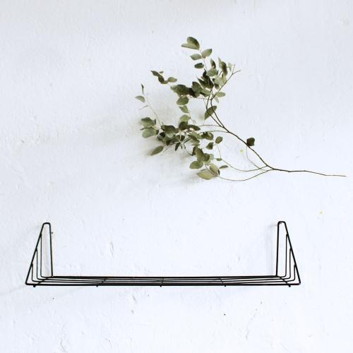 vintage-shelf-iron-string-tomado-F409_a