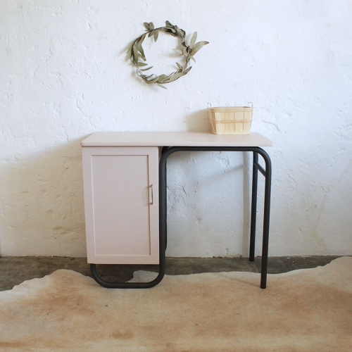 Bureau-instituteur-vintage-E460_a
