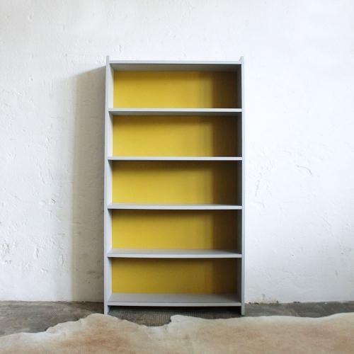 D478_Bibliothequegrissafran