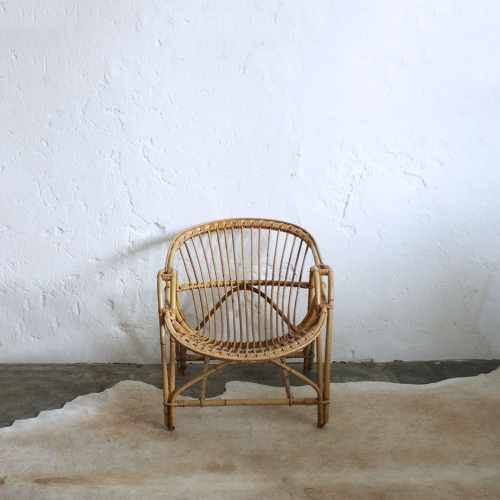 Fauteuil-rotin-vintage-confortable-F593_a