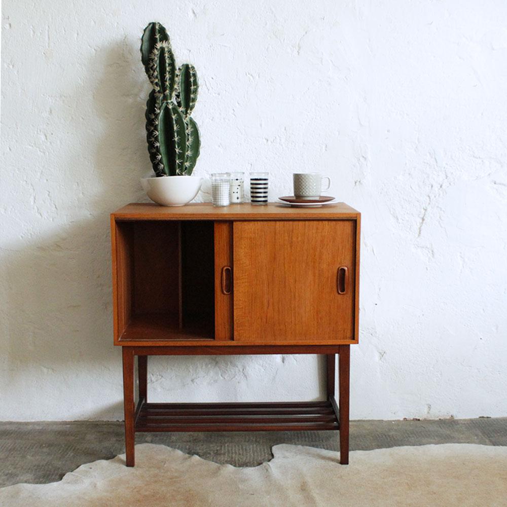 best meuble disque vinyle ideas. Black Bedroom Furniture Sets. Home Design Ideas