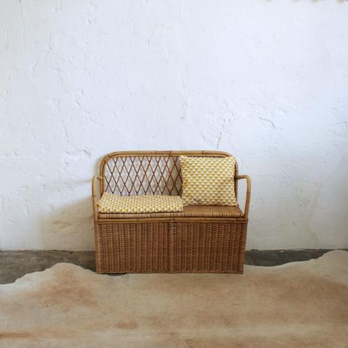 banc-coffre-osier-rotin-vintage-F473_a