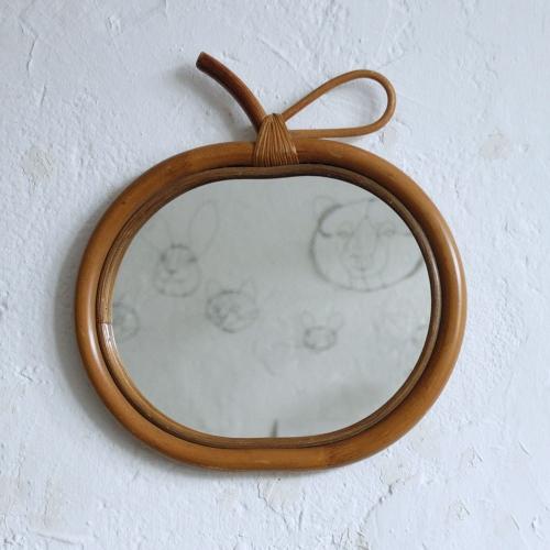 miroir-pomme-rotin-vintage-F580_a