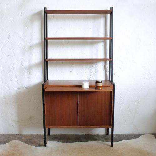 Bibliotheque-teck-vintage-scandinave-F613_c