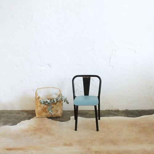 Chaise-tolix-A-vintage-enfant-F491_a