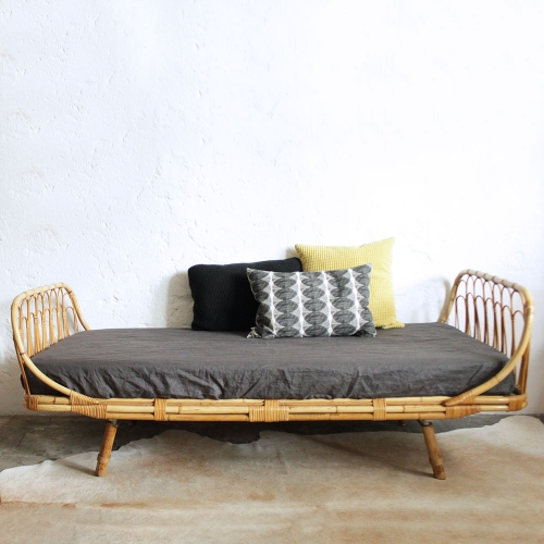 Lit-daybed-vintage-rotin-F639_a