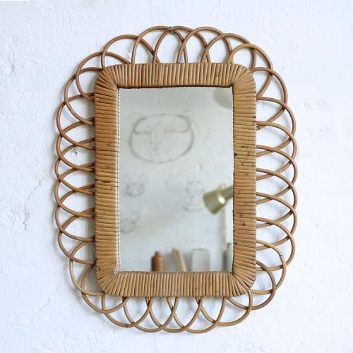 Miroir-vintage-rotin-rectangle-F600_a