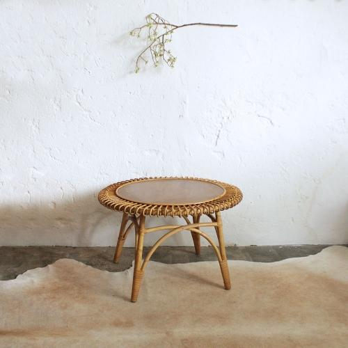 Table-basse-abrahams-vintage-F638_a