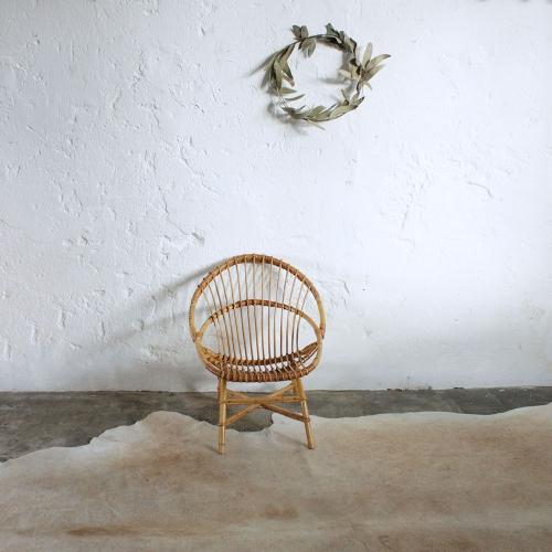 fauteuil-rotin-enfant-retro-F641_a