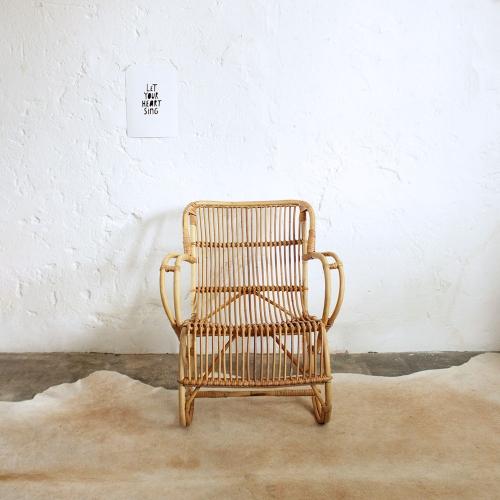 fauteuilrotinvintageconfortable-F610_a