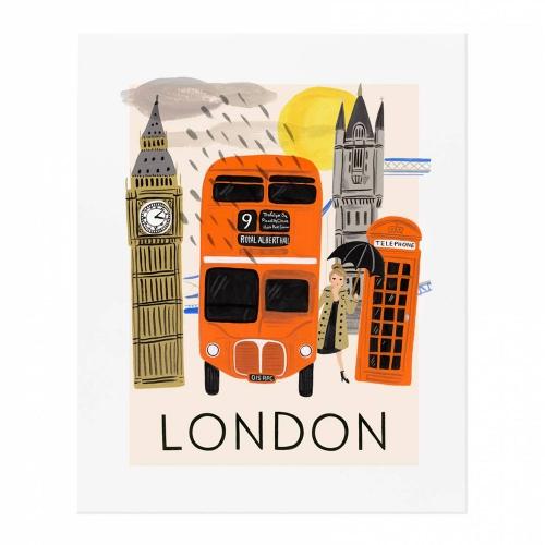 rifflepaperandco-travel-london