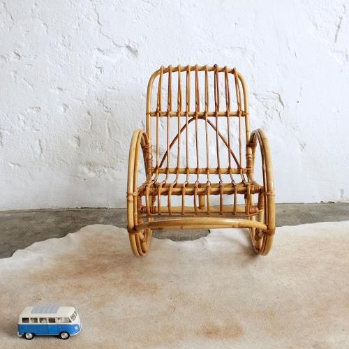 Vintage-rocking-chair-rotin-enfant-F684_a